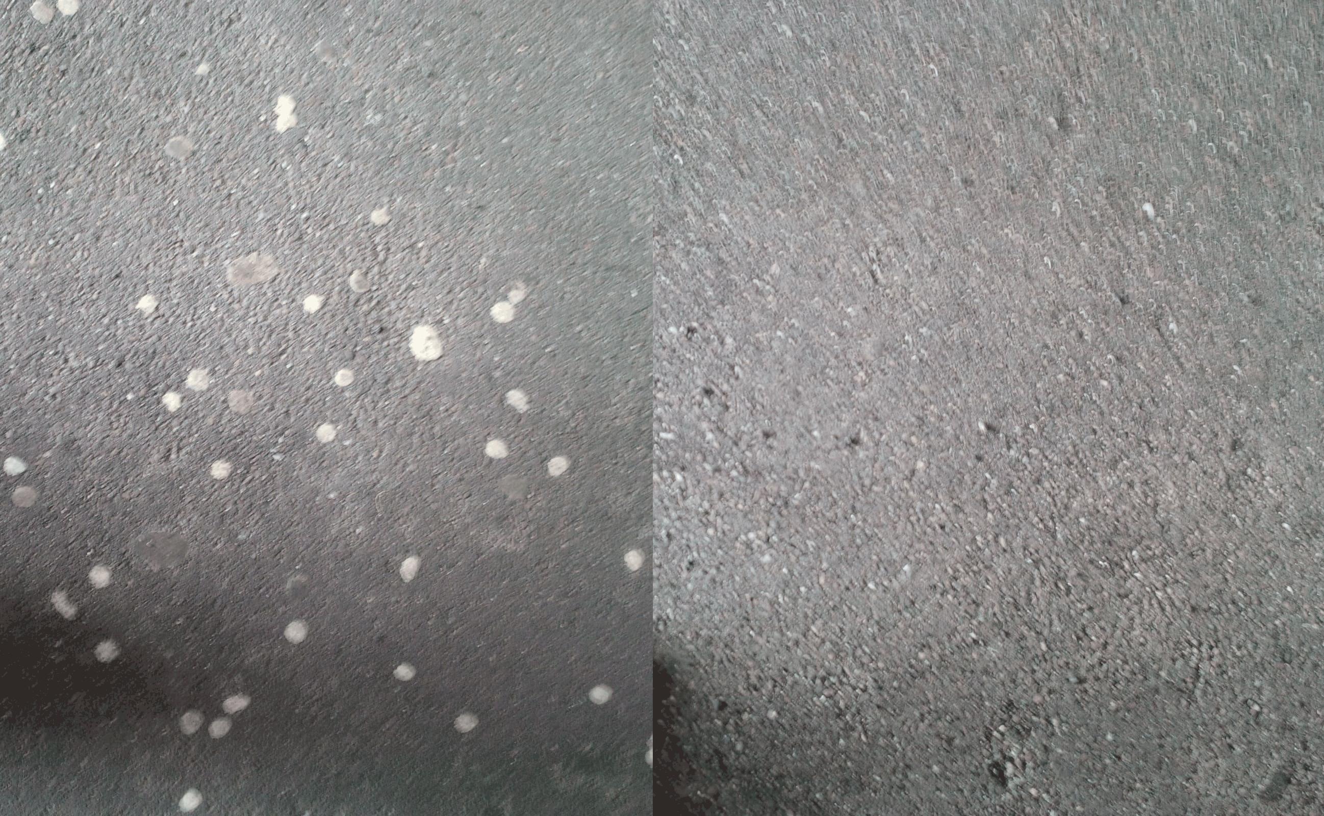 Før-efter--gulv-nærbillide